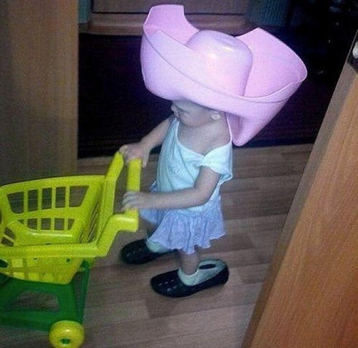 cowboy girl - Ковбой девушка