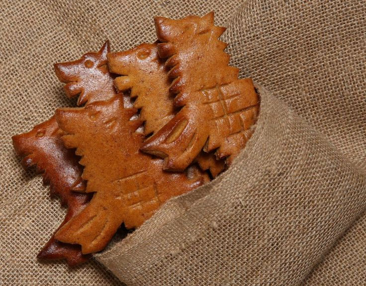There's now a bakery that'll give you all the Game of Thrones biscuits you can imagine.