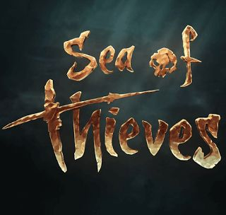 2017 DownloadSea of Thieves full pc  system needs  OS: Win ten sixty four  CPU: Core i3-2115C two.0GHz  RAM: 2 GB  GPU: GeForce GT 720 v2  DX: DX 9  HDD: 15 GB  _________________________________________________________________________________  Download  Sea of Thieves full