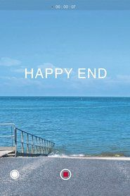 Watch Happy End FULL MOVIE [ HD ] Eng Sub 1080p 123Movies | Free Download | Watch Movies Online | 123Movies