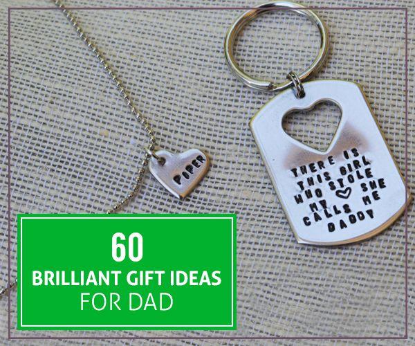 gift ideas for 60th birthday dad eskayalitim