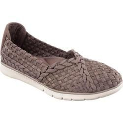 Shop for Women's Skechers BOBS Pureflex Prima Ballet Taupe. Free Shipping on orders over $45 at Overstock.com - Your Online Shoes Outlet Store! Get 5% in rewards with Club O!