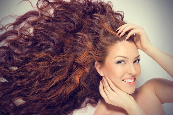How to make hair grow faster - hairgrowS, How to make hair grow faster, own hair develop faster - Best Hairstyles - http://www.besthairstyles2013.com/how-to-make-hair-grow-faster.html
