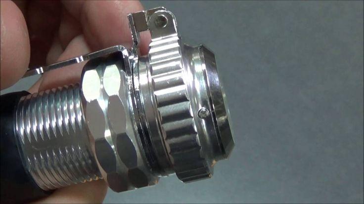 USB розетка 5В, для сети 12В (мото, ATV)