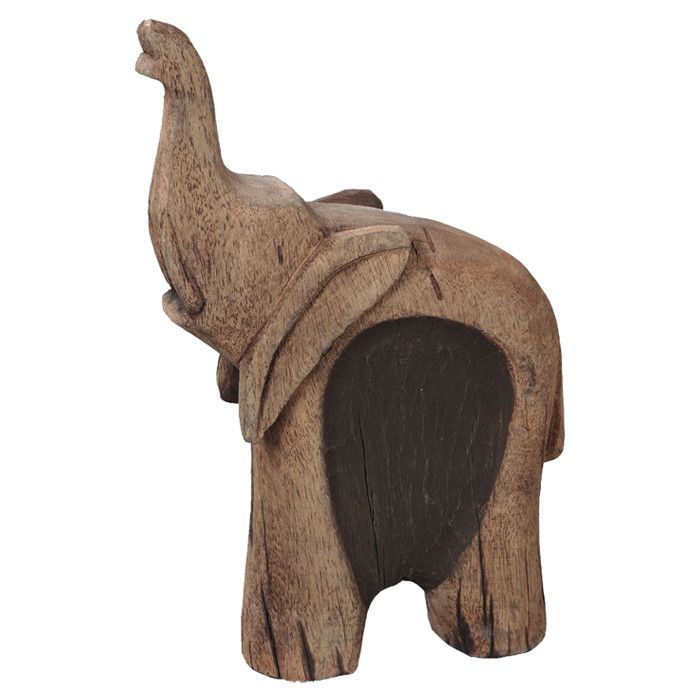 Small Elephant Decor: 191 Best Ideas About Elephant Figurines / Statues On