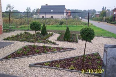 onderhoudsvriendelijke tuin voor mem Google Afbeeldingen resultaat voor http://demo.sneleenwebsite.nl/website/demo/site03a.nsf/vimgfiles/HOME-7VWPA9/%24file/100_1164.jpg