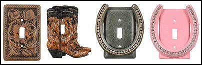 Cowboy+Light+Switch+Covers+cowboy+bedroom+wall+decorations+cowgirl+wall+decorations+western+themed+bedrooms.jpg (404×131)