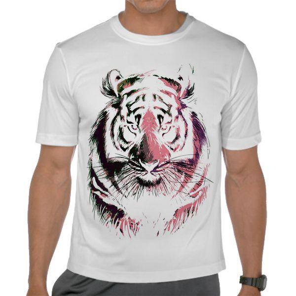 چاپ طرح بر روی تی شرت ..کد محصول 148s