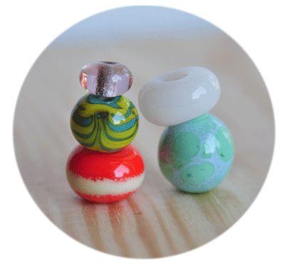 beads - never enough! - craftstudiobeads.eu
