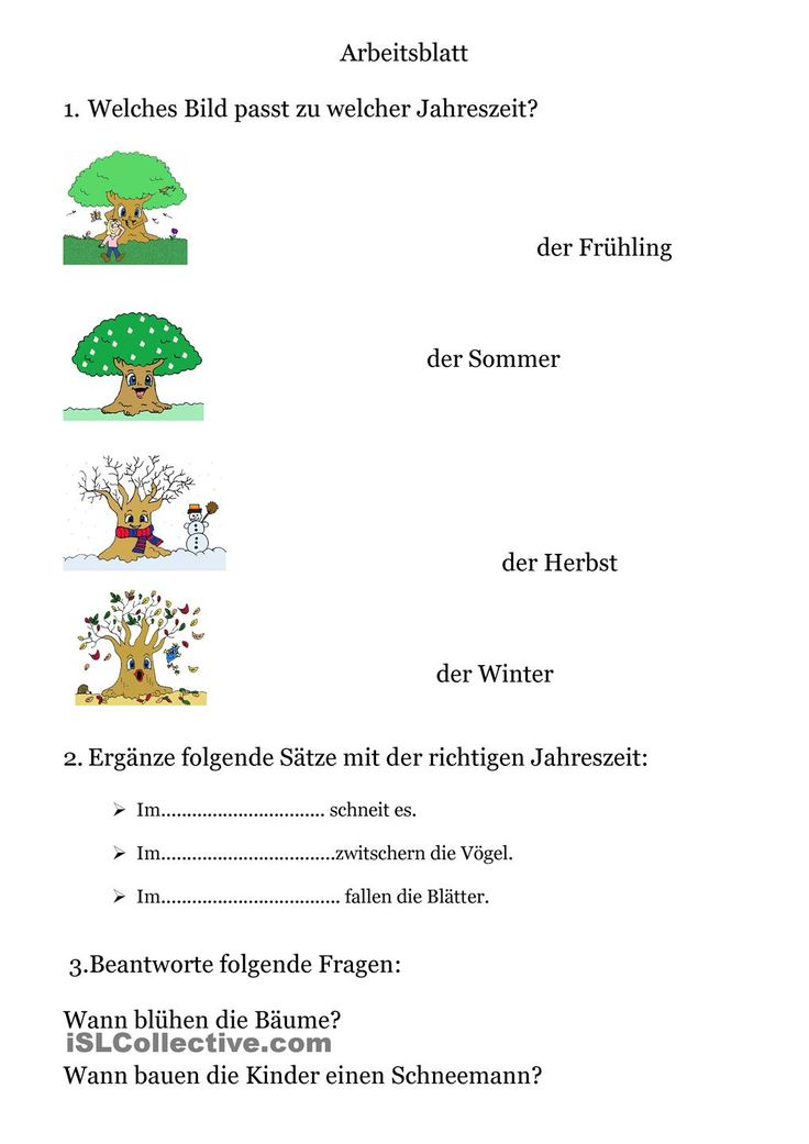 24 best For Kids images on Pinterest | For kids, Kids and Deutsch