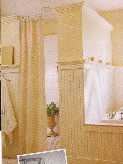 1000 Images About Wainscoting On Pinterest Bead Board