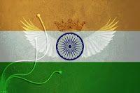 Fabulous India