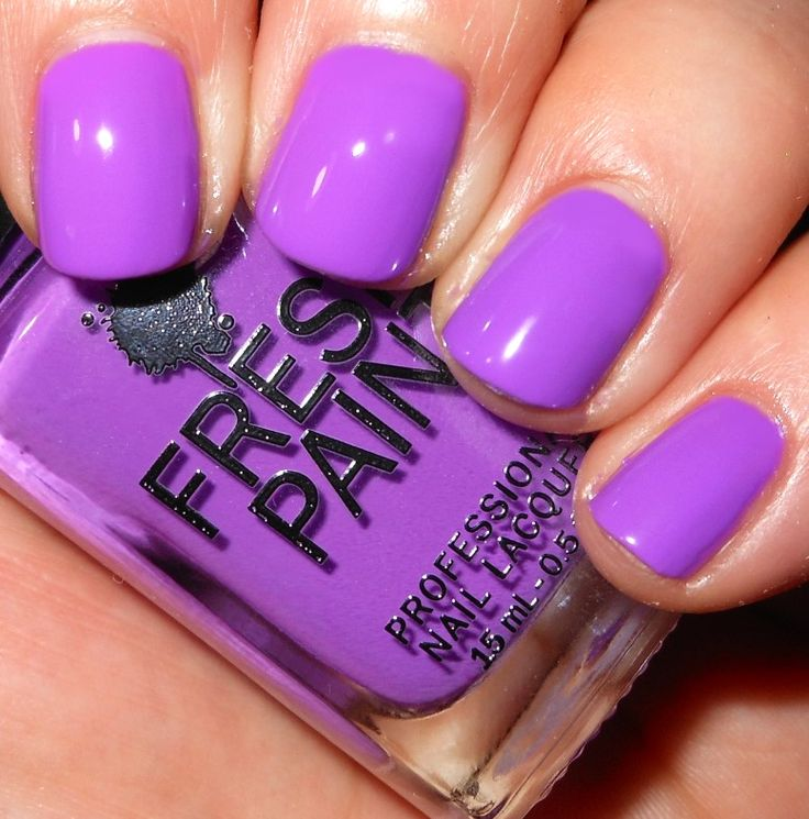 13 best Funky Fingers images on Pinterest   Funky fingers, Nail ...