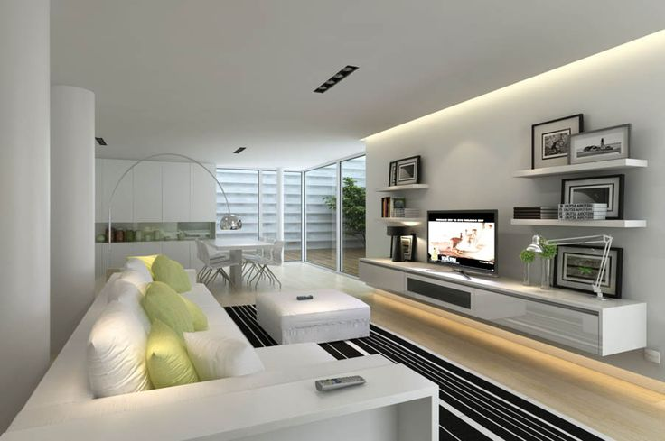 22 Best Images About Floating Wall Units On Pinterest Entertainment Units Wall Shelf Unit And
