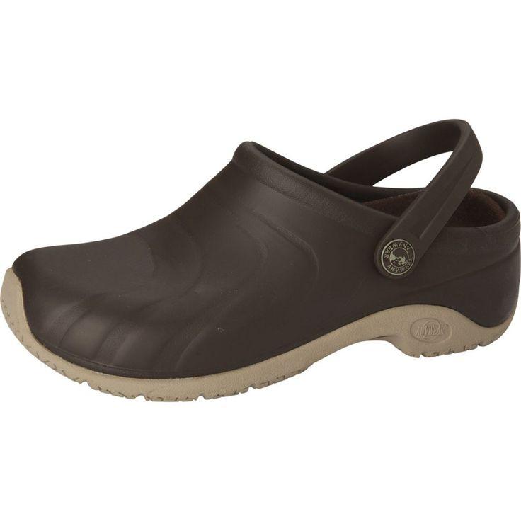 Calzado especializado para el profesional de la salud #Unisex #Calzado #Zapatos #Anywear #Médicos #Zone Ref:  ZONE-CHO