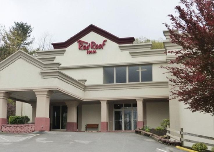Laredo (TX) Red Roof Inn Laredo Airport United States, North America Red  Roof Inn Laredo Airport Is Perfectly Located For Both Business And Leisureu2026
