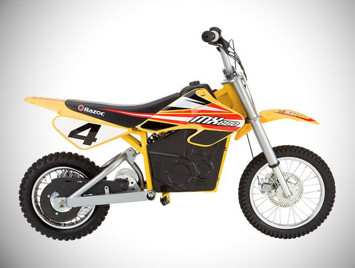 Razor Dirt Rocket Mx650 Electric Dirt Bike For Adults Electric Dirt Bike Dirt Bike Motocross Bikes