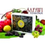 Healthy & Tasty dates from Saudi Arabia - Wet Safawi Dates nature gives you a more health.