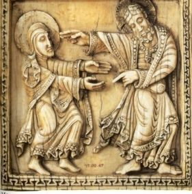 505 best medieval from the 5th to the 15th century - Immagini passover a colori ...