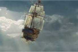 imagens do rock sckull do filme Tinkerbell fairy e piratas - Pesquisa Google