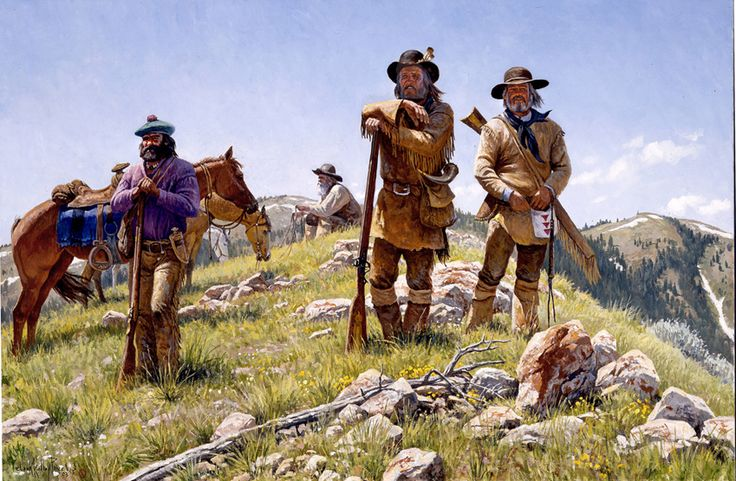 early american expansion Early exploration of the american west - daniel boone and the wilderness road , the louisiana purchase - the explorations of lewis and clark and their native.