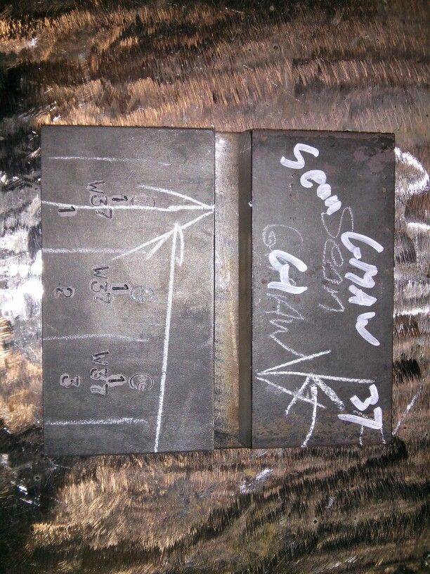 62 Best A Weld Images On Pinterest Tools Welding Projects And