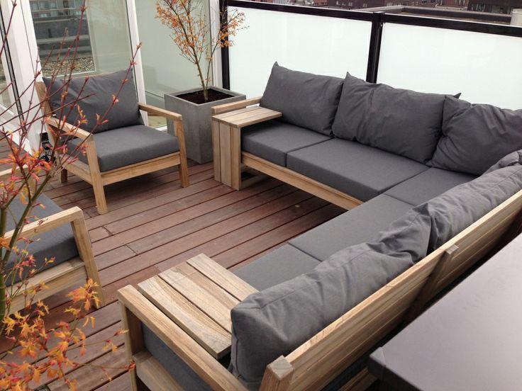 30 best loungebank images on pinterest for 30 banks terrace swampscott ma