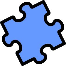 Image result for Jigsaw puzzle pieces