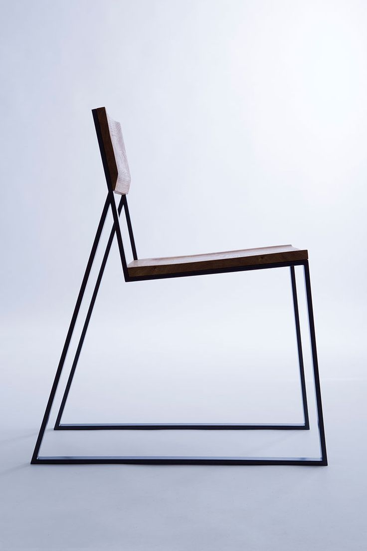 Die 25+ besten Stuhl designklassiker Ideen auf Pinterest ... | {Hocker designklassiker 76}