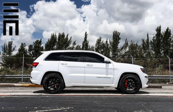 Jeep-Grand-Cherokee-SRT8-Velgen-Wheels-VMB5-5.jpg (1600×1043)