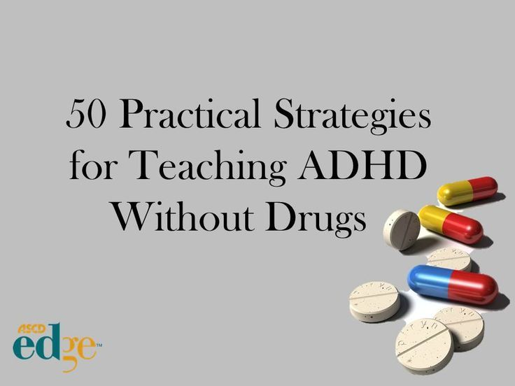 adderall ritalin adhd and abuse essay Prescription stimulants are often used to treat attention deficit hyperactivity disorder (adhd) drugs like methylphenidate (ritalin, concerta), dextroamphetamine (dexedrine), and dextroamphetamine-amphetamine (adderall) help people with adhd feel more focused.