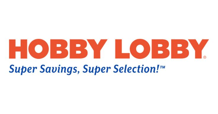 Get Little Bit of Coffee & Whole Lot of Jesus Framed Wall Art online or find other Wall Art products from HobbyLobby.com