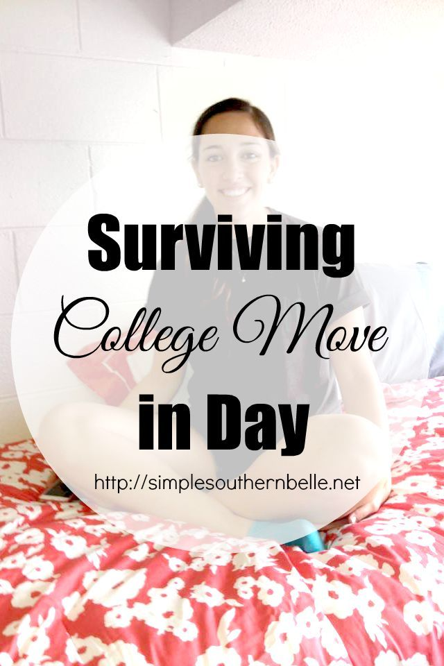 289 best College Moving images on Pinterest College students - college