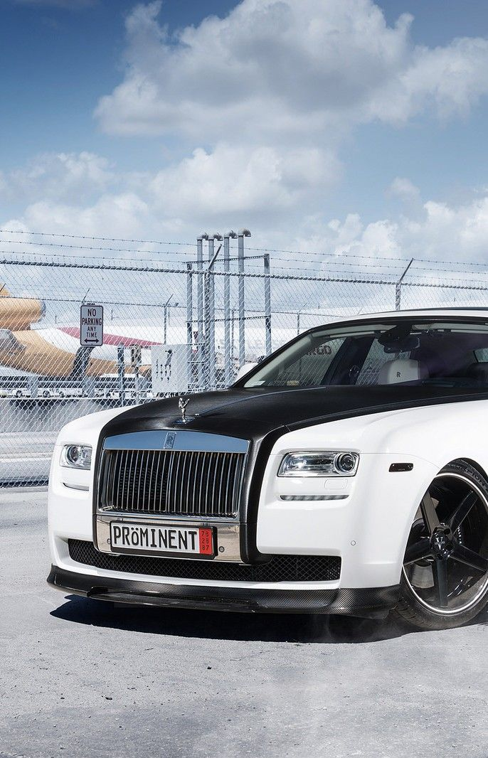56 curated rolls royce ideas by theboss31459