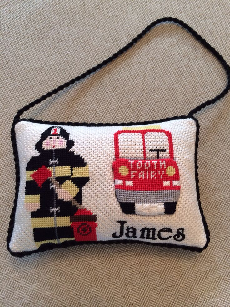 17 Best Images About Sewing Kid S Needlepoint On