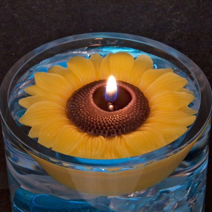 bulk floating candlesZest Candle offers bulk taper candles, taper candles in bulk, bulk candlesticks, candlesticks in bulk, candles, accessories and more.please visit our website zestcandle.com.