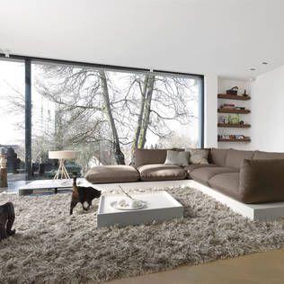 8 muebles de Ikea preciosos ¡y muy baratos!