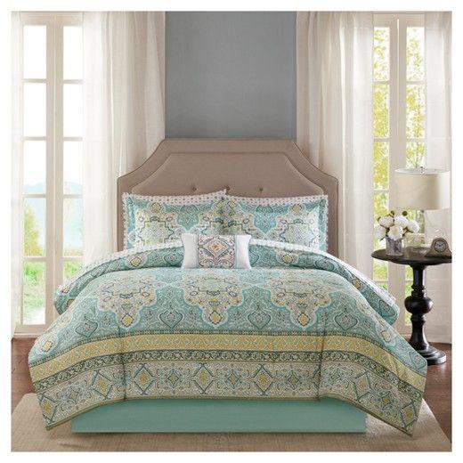 19 Best Bedroom Palette Images On Pinterest Bedroom