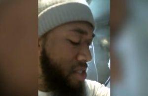 Ty Dolla $ign f/ Big TC No Justice Video