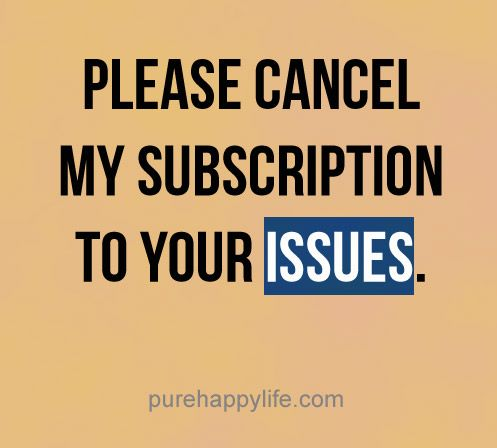 how to cancel my subscription to buyrehydravive