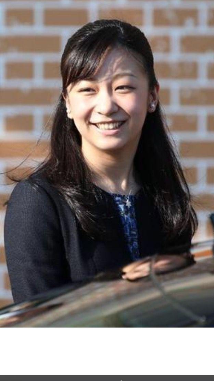 Princess Kako 9/24/16