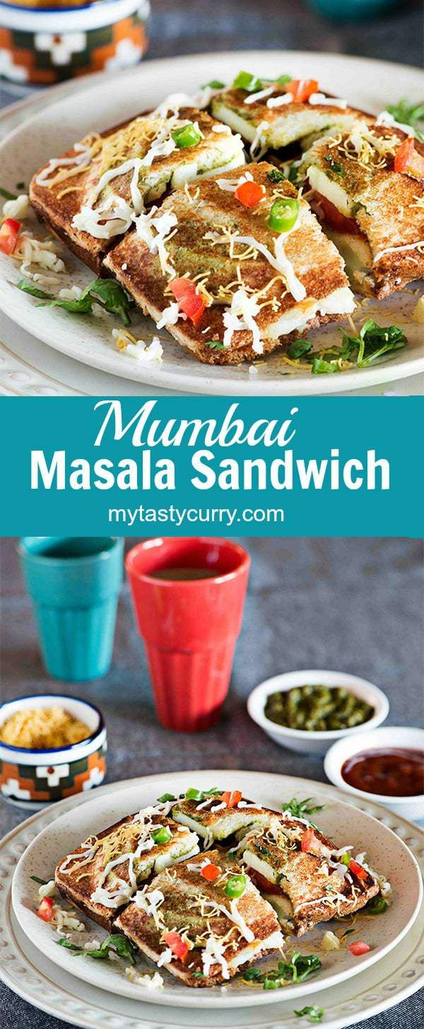 200+ best food images on Pinterest | Food, Indian cuisine and Recipes