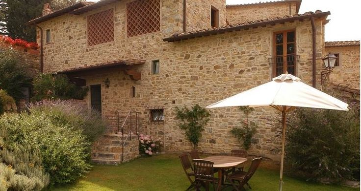 Chianti Vacation Rental, Apartment Rental in Chianti.  Apartment rental in Chianti very spacious both inside and outside, which renders your Chianti vacation particularly comfortable. #chianti #apartment #rental #vacation