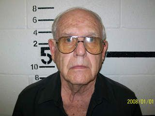 Jehovah's Witness church elder Ronald Lawrence arrested over sex abuse claims dating back to 1980s! *Cut his dick off!!!!!!