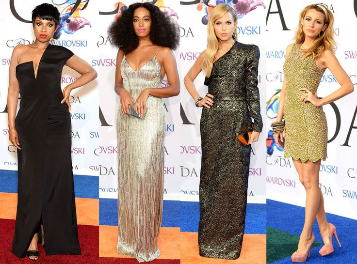 All the best looks from last night's #CFDA awards https://ashtynsfashions.wordpress.com/2014/06/03/2014-cfda-fashion-awards-red-carpet/