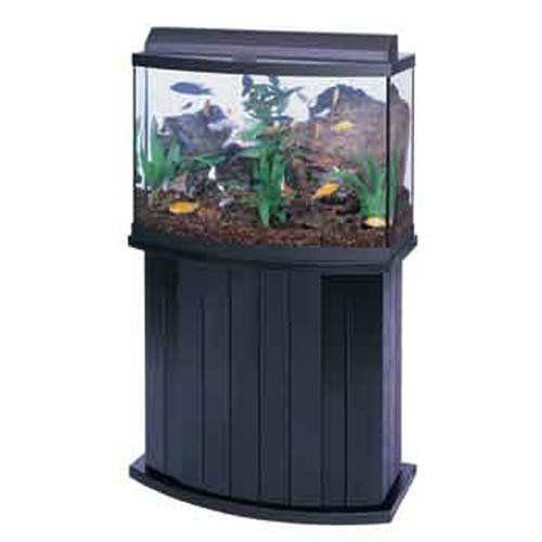 Best 25 Aquarium Cabinet Ideas On Pinterest Fish Tank