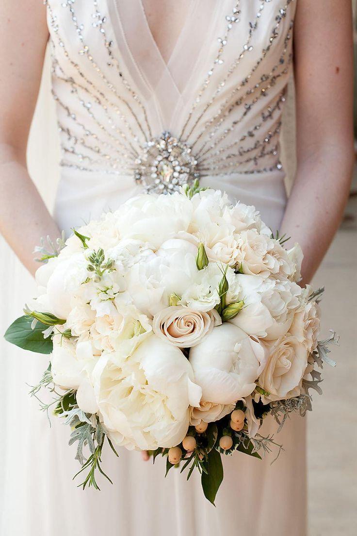 28 best Gatsby Wedding images on Pinterest | Gatsby wedding, Wedding ...
