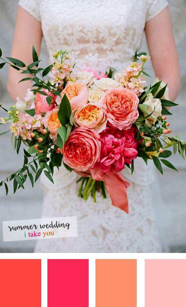 Wedding Guest Dresses Pinterest Case Wedding Invitations Purple