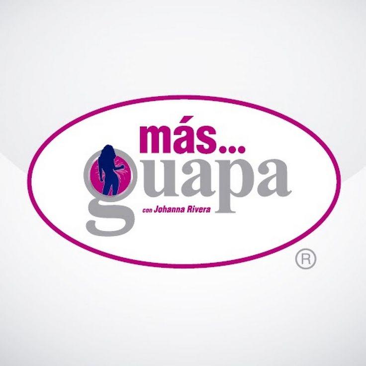 Ofrecemos los siguientes servicios: Baile Terapia. Cosmetología. Soluciones Gastronómicas para eventos. Dirección:Tennis Club y Paulo Emilio Macías.