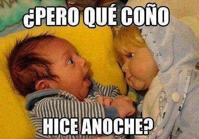 Que noche Tete!!!!